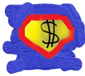 Bankruptcy is your superpower.